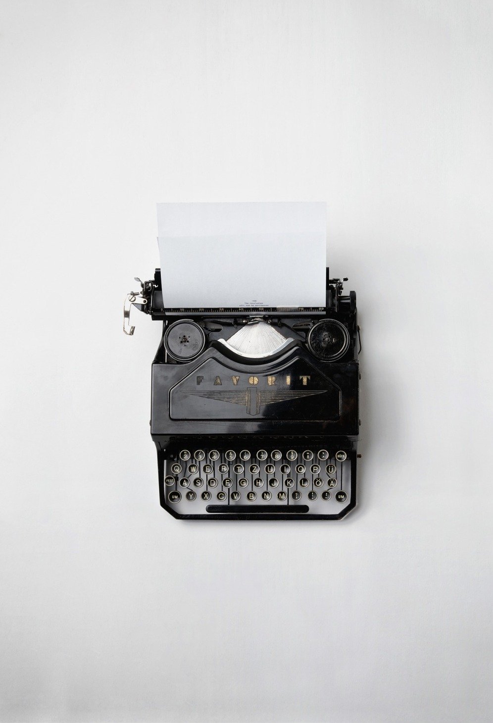 Writers in New York       CWP   NYU Northwestern University School of Professional Studies Creative Writing