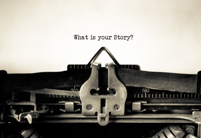 typewriter-photo-what-is-your-story